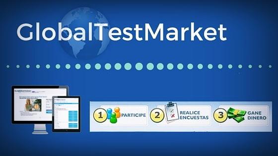 موقع-GlobalTestMarket