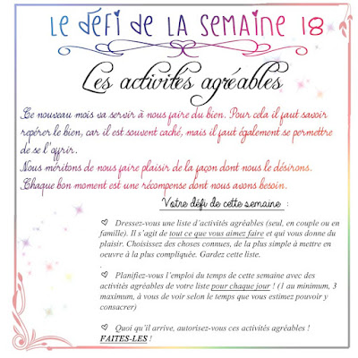 defi-semaine-activites-agreables...