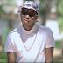 New Video: D Boy & Skubby Ft. Mr Blue - Serereka (Official Music Video)