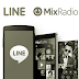 Selamat Tinggal, MixRadio.