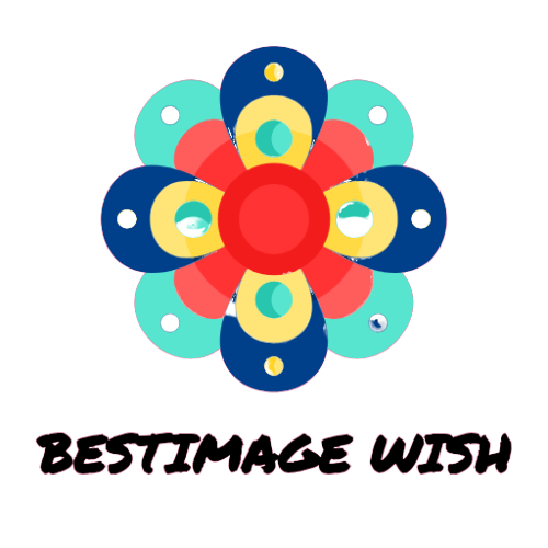 bestimage-wish.com