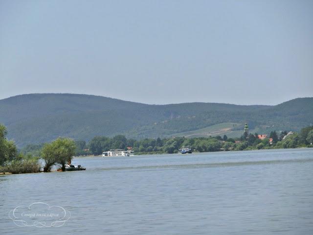 Будапешт, Венгрия отзывы, Венгрия что посмотреть