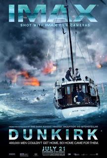 مشاهدة,فيلم,dunkir, 2017,مترجم