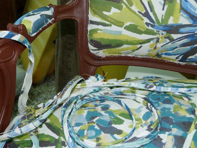 tapizar-sofa-antiguo