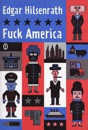 http://lubimyczytac.pl/ksiazka/4815294/fuck-america