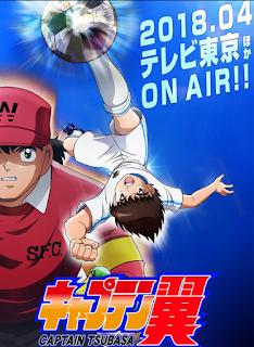 captai-tsubasa-2018-episode01