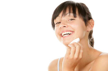 Arganlife Acne Treatment