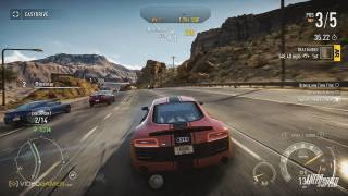 NEED FOR SPEED RIVALS free download pc game full version