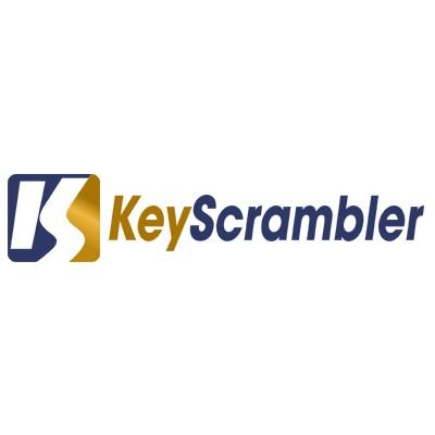 Zemana key scrambler for android