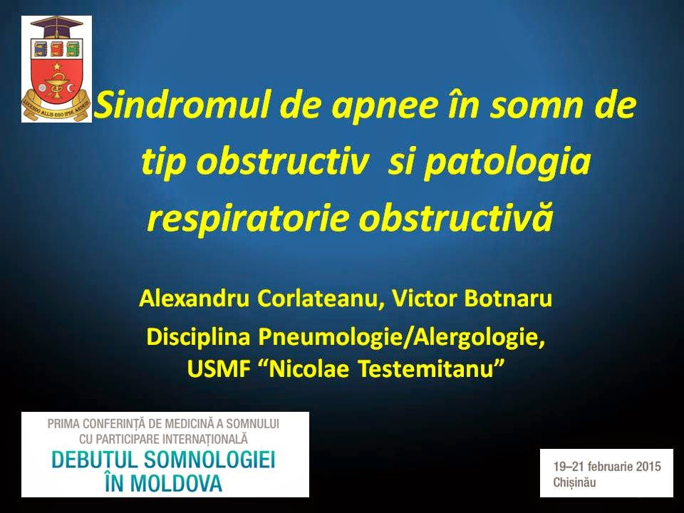 https://www.researchgate.net/publication/272567389_Sindromul_de_apnee_in_somn_de_tip_obstructiv_si_patologia_respiratorie_obstructiva
