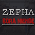 New AUDIO   YOUNG ZEPHA - BORA NIENDE   Download