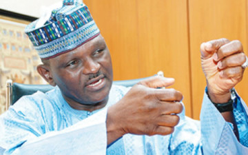 What killed Abacha also killed Abiola, I have video evidence against Yoruba people – Al-Mustapha