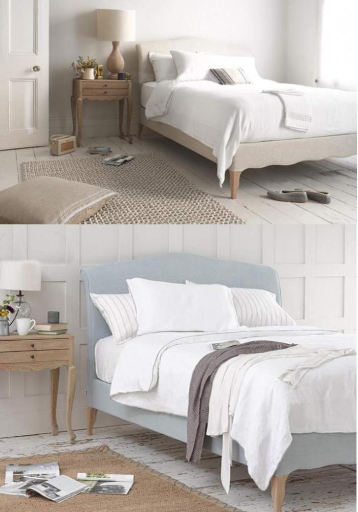 Bedroom Furniture Nz Ends, Custom Made Bedroom Furniture Nz