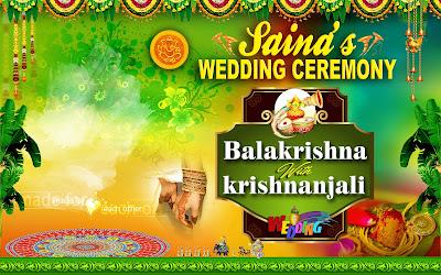 wedding-banner-design-psd-template-free-downloads-naveengfx