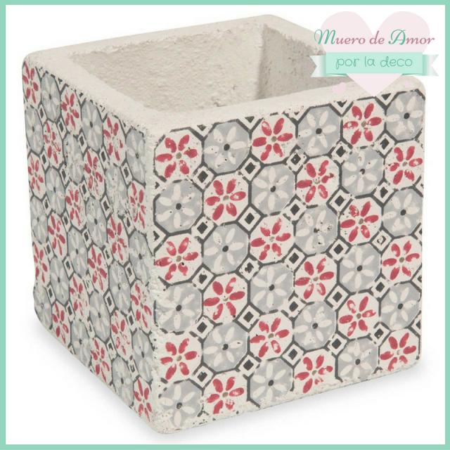 el-cemento-en-la-decoracion-macetas-5