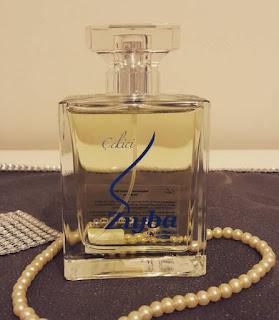 Odak Parfümeri Ziyba Parfümleri