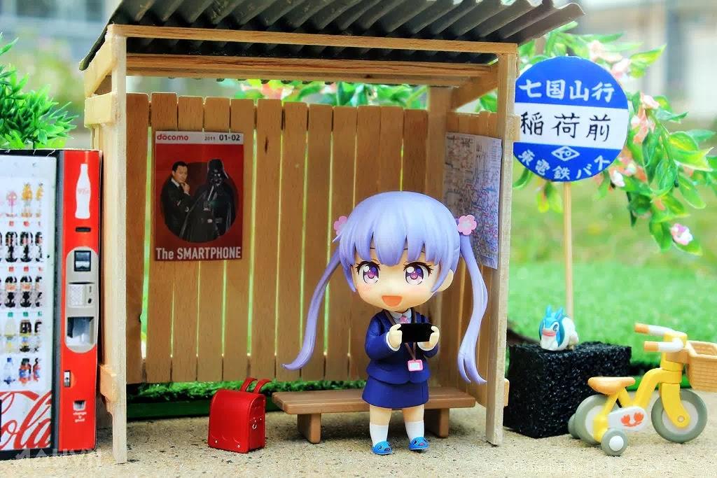 Part1 010 AowVN.org m - [ Hình Nền ] Figure cực đẹp từ Lexy Photography | Anime Wallpapers