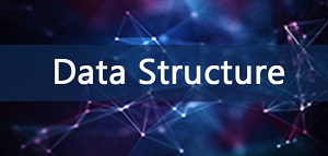 What is the data structure ? Explain Data Structure operation and classification in English Full Detail