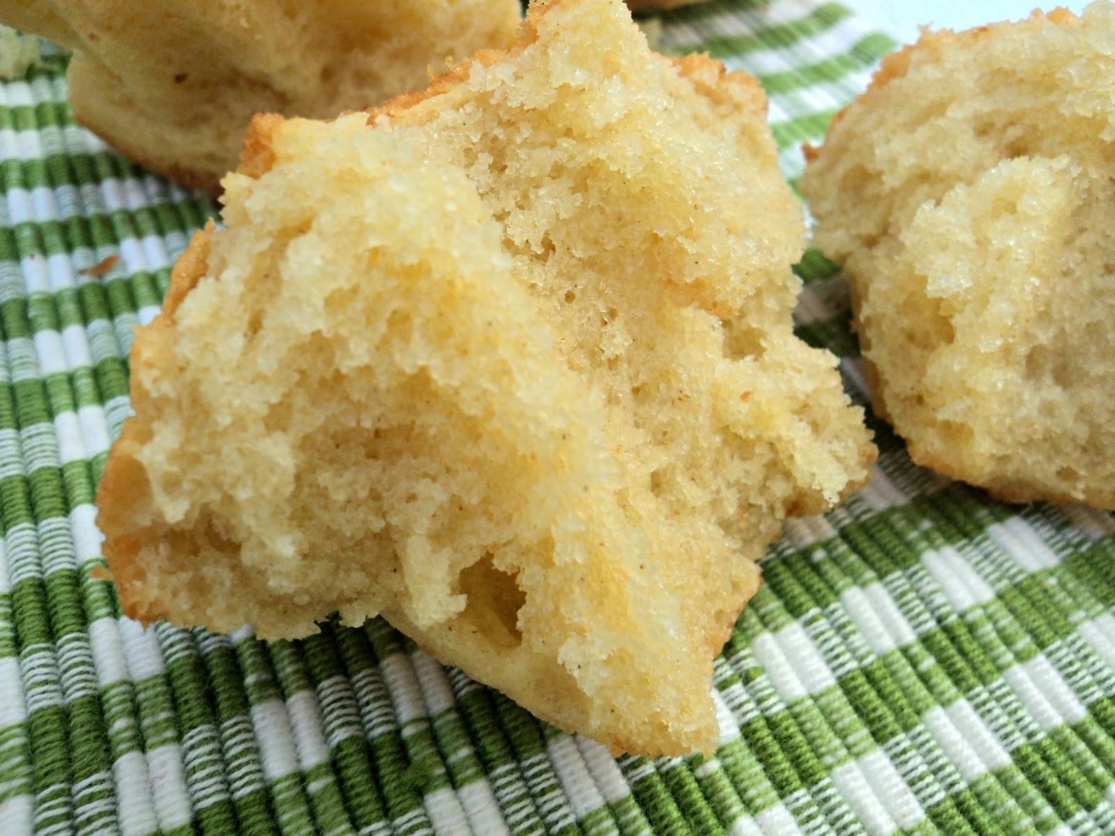budnt-cakes-mascarpone-miga