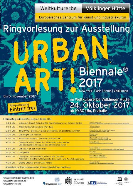 http://www.voelklinger-huette.org/veranstaltungen/details/event/848/