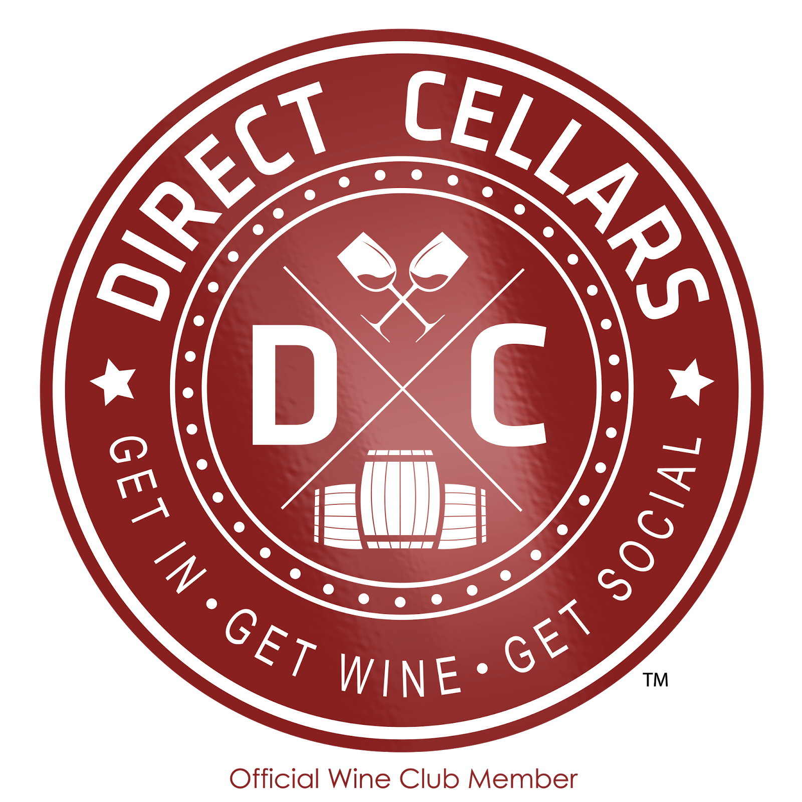 Direct Cellars Wine Club Review
