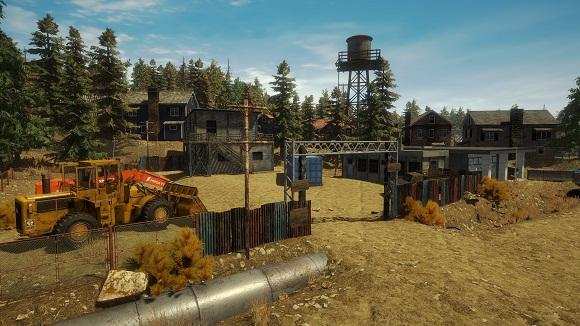 gold-rush-the-game-pc-screenshot-www.deca-games.com-2