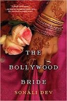 Bollywood #2