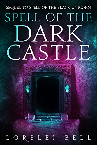 Spell of the Dark Castle