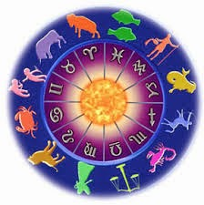 Horoscopes Today Friday - 21 - February - 2015