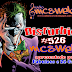 #526 Distúrbio MCs Web
