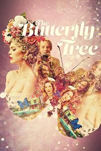 Watch The Butterfly Tree Online Free in HD