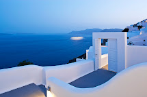 Passion Luxury Canaves Oia Santorini
