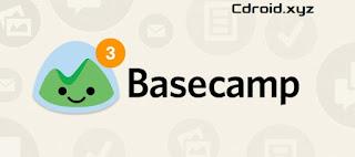 Descargar APK Basecamp 3 3.8.7 (Android 5.0+) Prueba Gratis