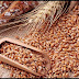 Improve Your Overall Health By Including These Whole Grains At The Top Of Your Shopping List