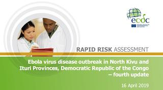 https://ecdc.europa.eu/en/publications-data/rapid-risk-assessment-ebola-virus-disease-outbreak-north-kivu-and-ituri-0