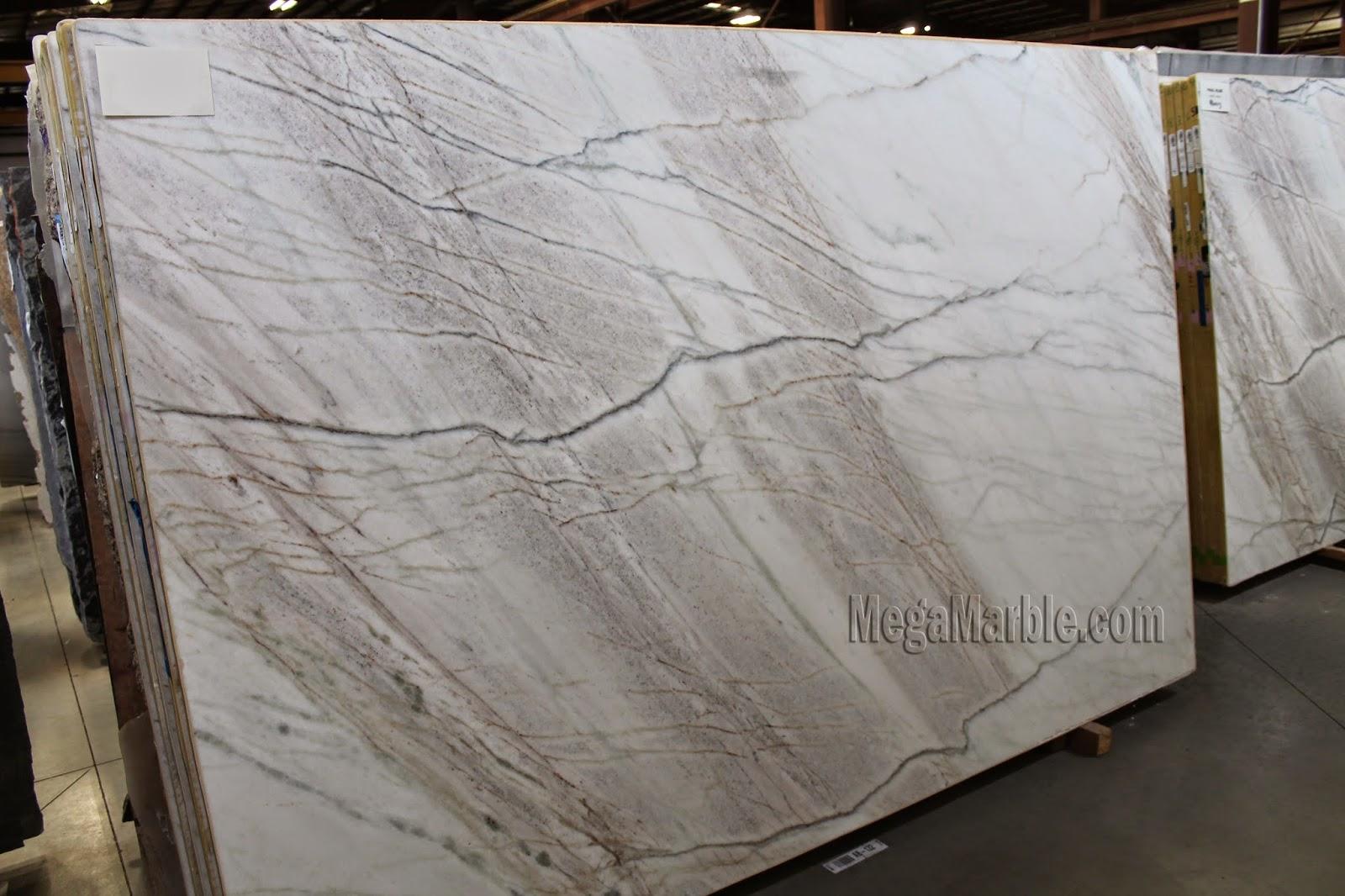 Paul Klee Marble Slab