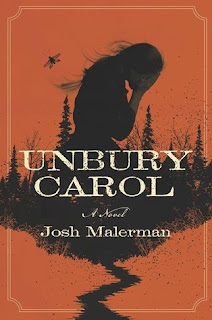 https://www.goodreads.com/book/show/35274560-unbury-carol?ac=1&from_search=true