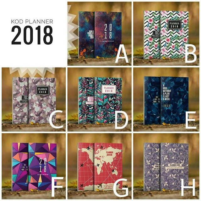 8-muslim-planner-2018-termurah-di-pasaran