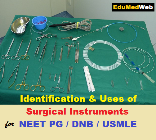 surgical-images-instruments