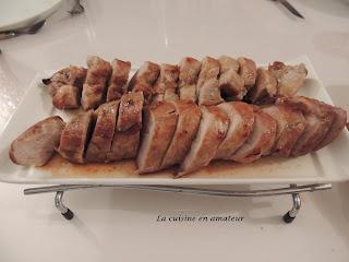http://recettes.de/filet-mignon-au-miel