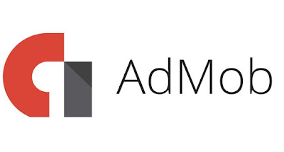 http://www.adsense-eca.info/2017/04/pengertian-tentang-google-adsense-dan-admob.html