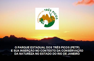 http://cecna.blogspot.com/2018/11/o-parque-estadual-dos-tres-picos-petp-e_6.html
