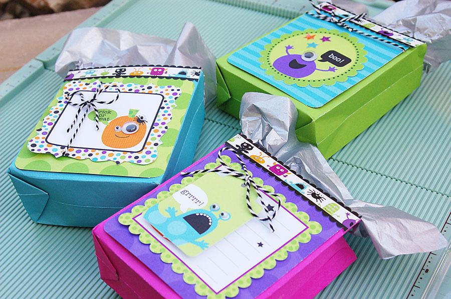 Doodlebug Design Inc Blog: October 2011