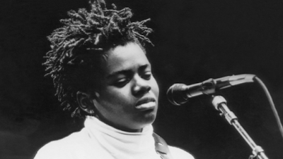 """Tracy Chapman - Fast Car"""