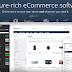 CS CART multi vendor ecommerce software