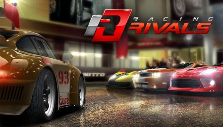 racing-rivals-mod-apk