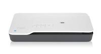 HP Scanjet G3110 Scanner Driver Download