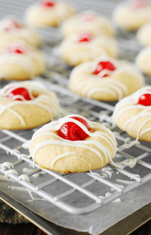 Christmas Cookie Trays.Over 50 Homemade Holiday Cookies The Best Cookie Recipes