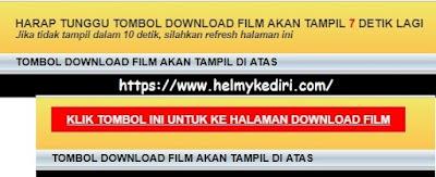 download film di layarkaca21 dengan mudah
