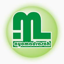 Hasil gambar untuk gerakan ayo membangun madrasah